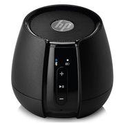 ENCEINTE NOMADE HP Wireless Speaker S6500 Noir