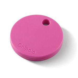 TRACAGE GPS Chipolo Tracker d'objets - porte-clés connecté Ros