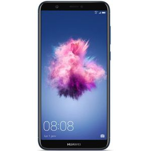 Smartphone Huawei Achat Vente Telephone Portable Huawei Pas Cher