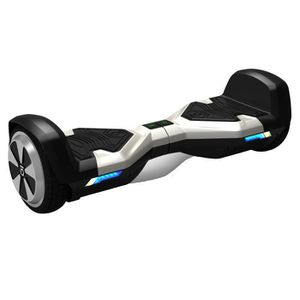 HOVERBOARD IO CHIC Hoverboard Smart X