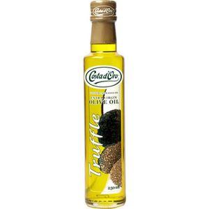 huile de noix geant casino