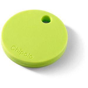 TRACAGE GPS Chipolo Tracker d'objets - porte-clés connecté Ver