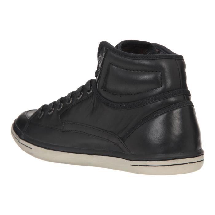 REDSKINS Baskets Dickor Chaussures Homme