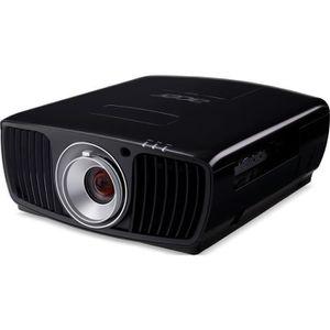 Vidéoprojecteur ACER Vidéoprojecteur V9800 DLP / 4K UHD / Compatib