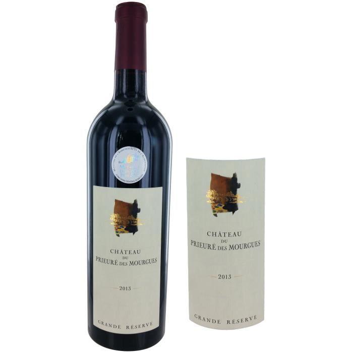 vin rouge saint chinian faug res achat vente vin rouge saint chinian faug res prix. Black Bedroom Furniture Sets. Home Design Ideas