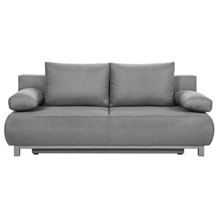 banquette coffre avec dossier achat vente pas cher. Black Bedroom Furniture Sets. Home Design Ideas