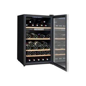 caves vin jusqu 39 48 bouteilles achat vente pas cher. Black Bedroom Furniture Sets. Home Design Ideas