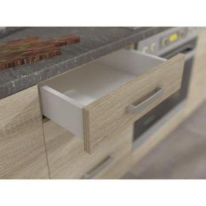 el ment s par cuisine achat vente el ment s par cuisine pas cher cdiscount. Black Bedroom Furniture Sets. Home Design Ideas
