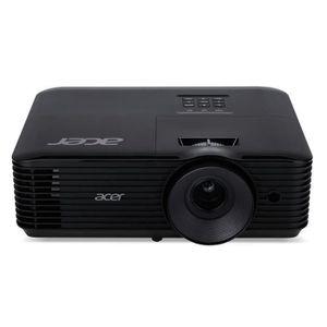 Vidéoprojecteur ACER BS-312 Vidéoprojecteur DLP 3D, WXGA, 3700Lm,