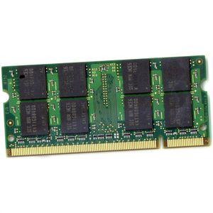 La mémoire consommée sous Linux