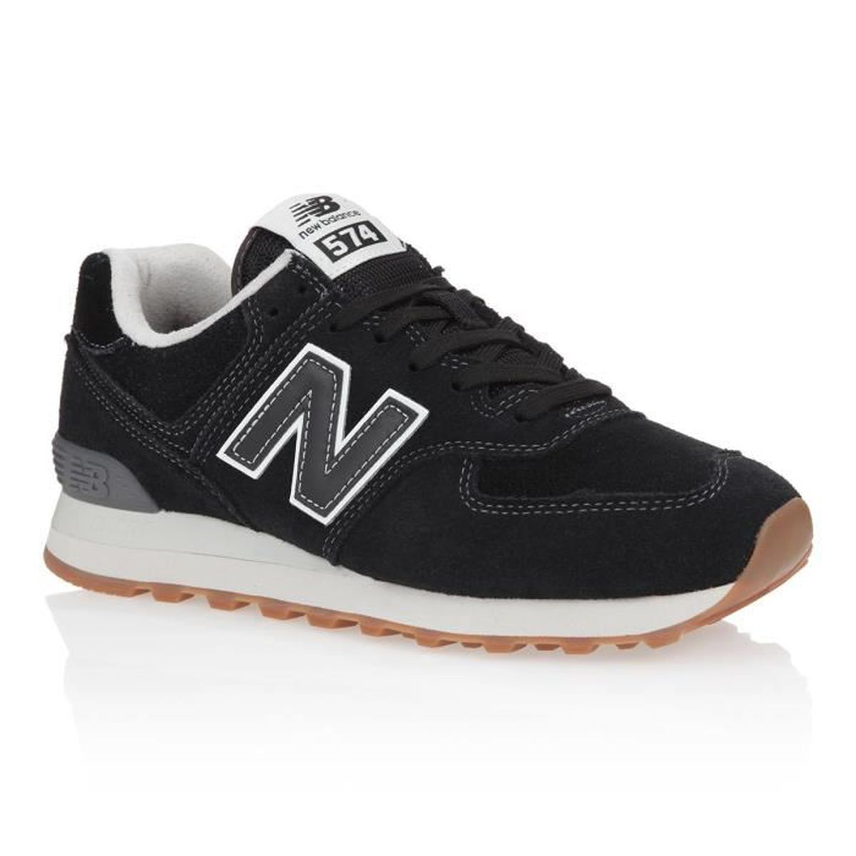 basket new balance homme cdiscount