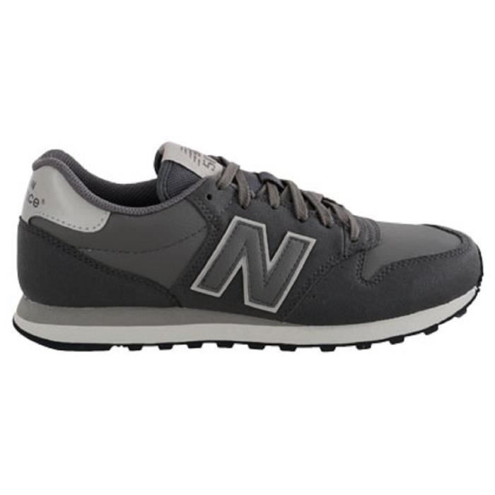 NEW BALANCE Baskets Chaussures Homme