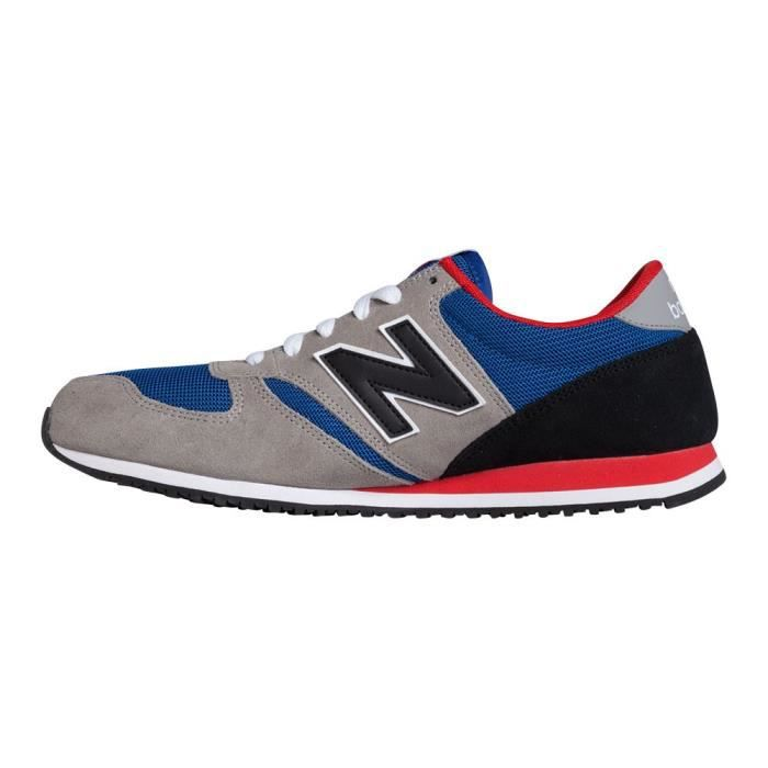 NEW BALANCE Baskets 420 Chaussures Homme
