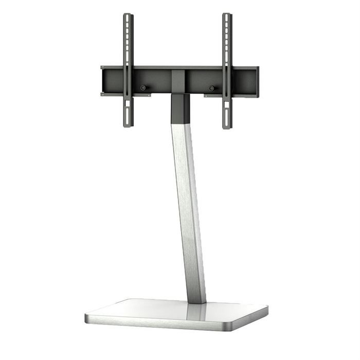 sonorous pl2700 white silver meuble hifi int gr e avis et prix pas cher cdiscount. Black Bedroom Furniture Sets. Home Design Ideas