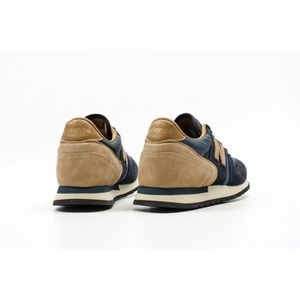 NEW BALANCE Baskets SNB Chaussures Homme V6clncLH