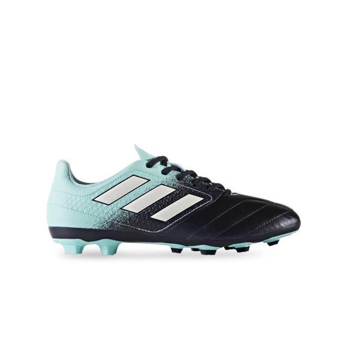 competitive price 54d73 e7075 ADIDAS Chaussures de Football Ace 17.4 FxG Junior