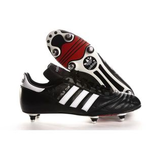 incredible prices special sales cheap prices adidas world cup crampon,adidas chaussures de football world ...