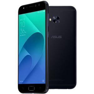SMARTPHONE ASUS Zenfone 4 Selfie Pro Noir