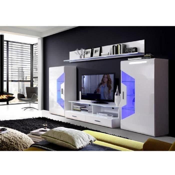meuble design pas chere excellent beau meuble bas pas. Black Bedroom Furniture Sets. Home Design Ideas