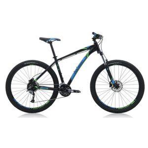 VTT POLYGON Vélo VTT Xtrada 3 27.5