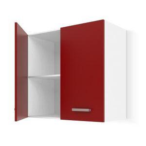 meuble cuisine elément haut - achat / vente meuble cuisine elément
