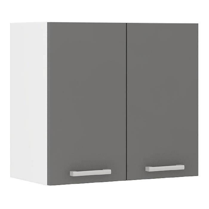 meuble cuisine profondeur 30 cm achat vente meuble cuisine profondeur 30 cm pas cher. Black Bedroom Furniture Sets. Home Design Ideas
