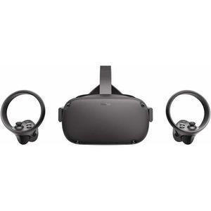 CASQUE RÉALITÉ VIRTUELLE Casque de Réalité Virtuelle Oculus Quest 64 Go