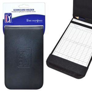 PACK DE GOLF PGA TOUR Organisateur avec Accessoires de Golf