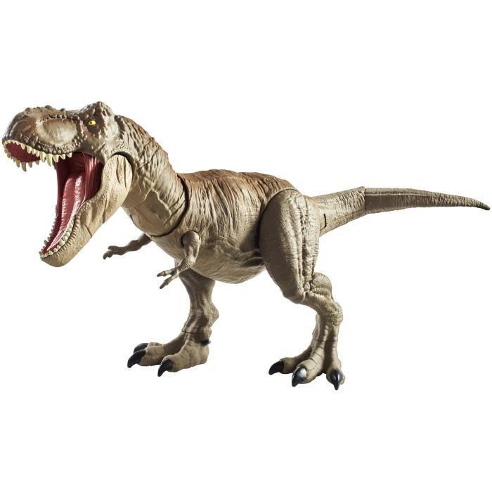 Jurassic Vente Chers Pas Jouets Achat Jeux Et World y8mNnOwv0