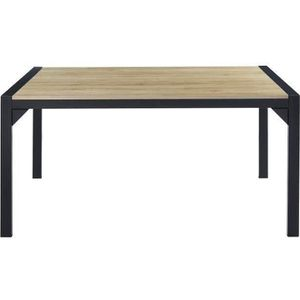 Table A Manger Industrielle Achat Vente Table A Manger