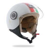 acheter moto en italie