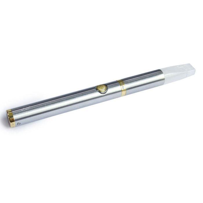 cigarette electronique ecab joyetech