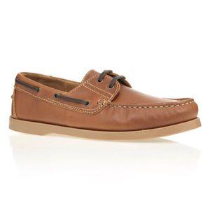 Chaussures de ville Bateau homme - Achat   Vente Chaussures de ville ... 5d16987aaf58
