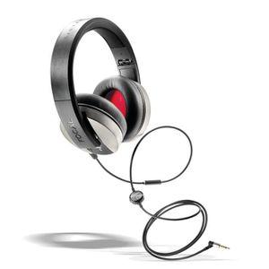 CASQUE - ÉCOUTEURS FOCAL Listen Casque Audio filaire
