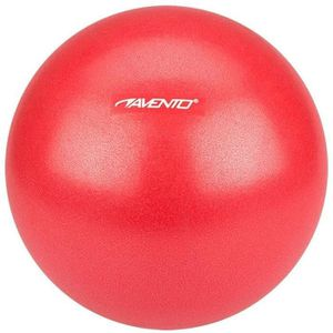 BALLON SUISSE-GYM BALL AVENTO Ballon pilates 18 cm