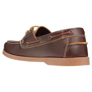 074dea1673f80 Chaussures de ville Mocassins homme - Achat   Vente Chaussures de ...