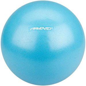 BALLON SUISSE-GYM BALL AVENTO Ballon pilates 23 cm