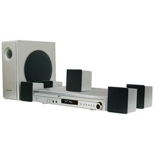 Home cin ma 5 1 achat vente pas cher cdiscount page 4 - Cdiscount home cinema ...
