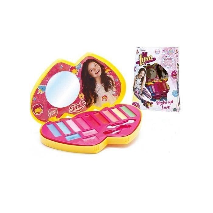 Achat Cher Vente Maquillage Pas Enfant Cdiscount tdQxsCBrh