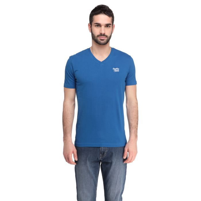 Complices Vente T Shirt Achat Cdiscount Homme rBQxoWEdCe
