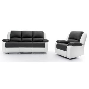 Canape Relax Achat Vente Pas Cher - Achat canapé relax