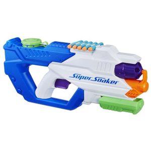 PISTOLET À EAU NERF SUPER SOAKER - Dartfire - Pistolet à eau