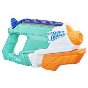 PISTOLET À EAU NERF SUPER SOAKER - Splashmouth - Pistolet à eau