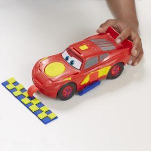 jouets cars achat vente jeux et jouets cars pas cher cdiscount