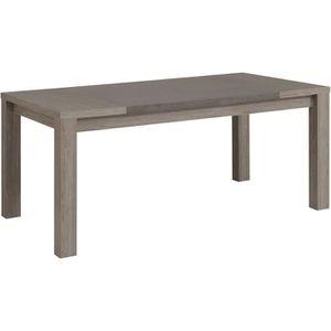 Table A Manger 10 Personnes Achat Vente Pas Cher