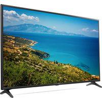 """Téléviseur LED LG 55UK6200 TV LED UHD 4K - 139 cm (55"""") - SMART T"""