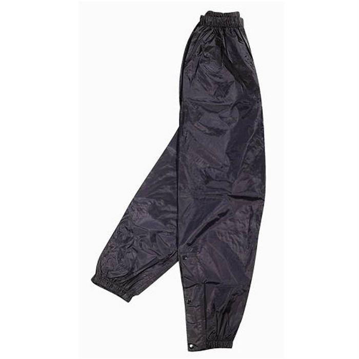 Pantalon Pas Achat Pluie Cher Moto Femme Vente wrwWU6AqB