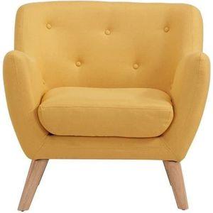 Fauteuil scandinave achat vente fauteuil scandinave pas cher cyber mond - Fauteuil rouge pas cher ...