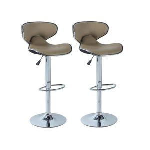 tabouret de bar achat vente tabouret de bar pas cher. Black Bedroom Furniture Sets. Home Design Ideas