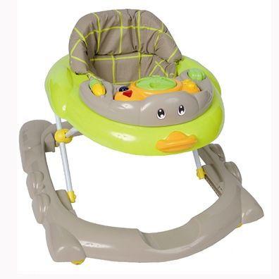 babysun nursery trotteur ducky marron taupe anis achat vente youpala trotteur. Black Bedroom Furniture Sets. Home Design Ideas